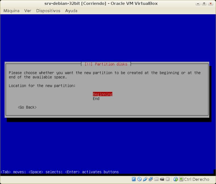 56 srv-debian-32bit [Corriendo] - Oracle VM VirtualBox_059