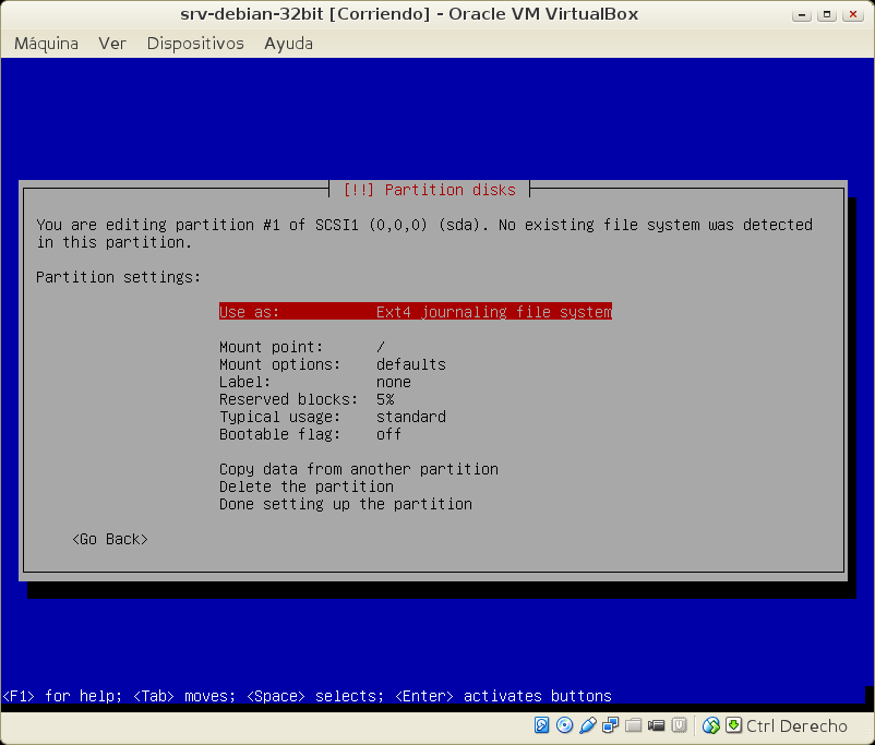 57 srv-debian-32bit [Corriendo] - Oracle VM VirtualBox_060