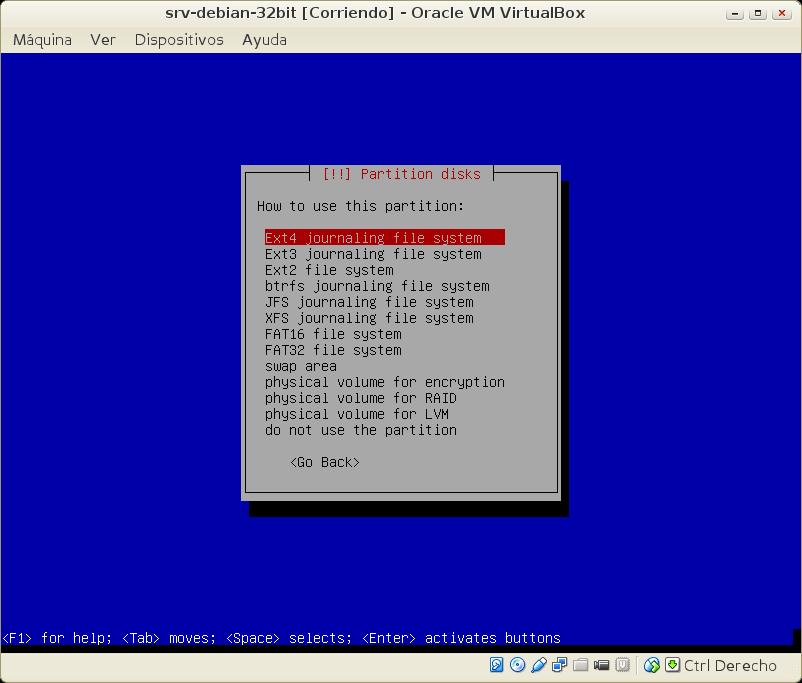 58 srv-debian-32bit [Corriendo] - Oracle VM VirtualBox_061