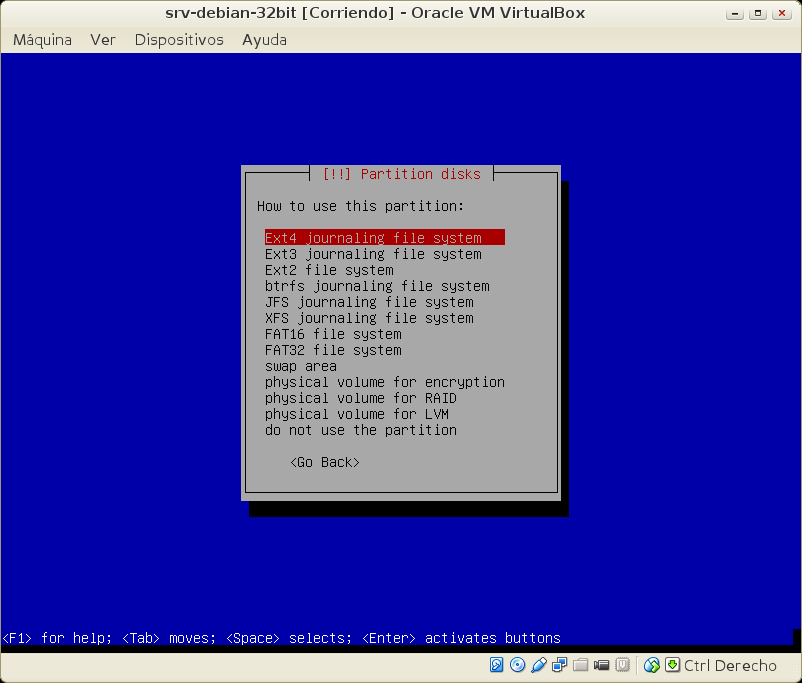 58 srv-debian-32bit [Corriendo] - Oracle VM VirtualBox_061
