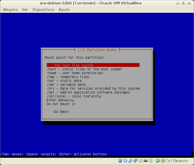 60 srv-debian-32bit [Corriendo] - Oracle VM VirtualBox_063