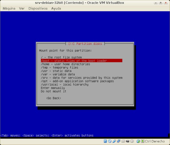 61 srv-debian-32bit [Corriendo] - Oracle VM VirtualBox_064