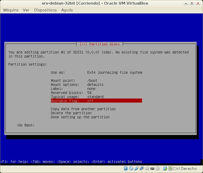63 srv-debian-32bit [Corriendo] - Oracle VM VirtualBox_066