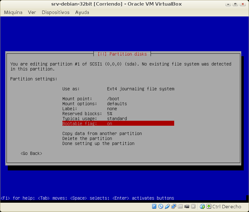 64 srv-debian-32bit [Corriendo] - Oracle VM VirtualBox_067