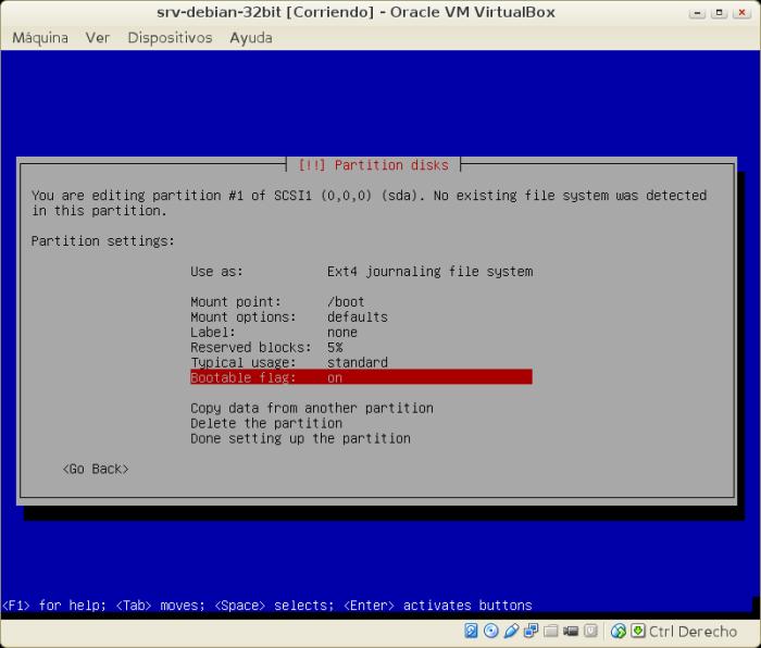64 srv-debian-32bit [Corriendo] - Oracle VM VirtualBox_067