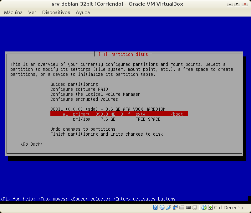 66 srv-debian-32bit [Corriendo] - Oracle VM VirtualBox_069