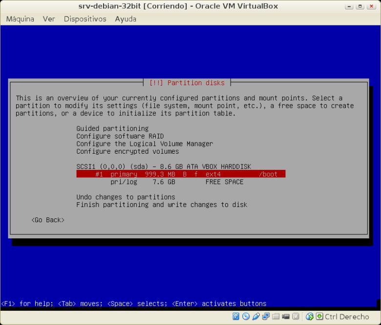 66 srv-debian-32bit [Corriendo] - Oracle VM VirtualBox_069