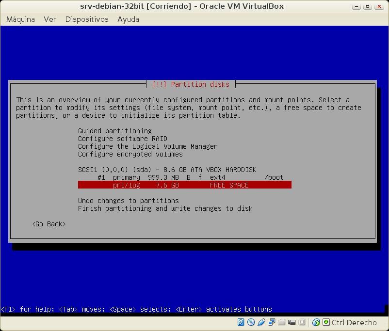 67 srv-debian-32bit [Corriendo] - Oracle VM VirtualBox_070