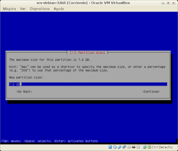 69 srv-debian-32bit [Corriendo] - Oracle VM VirtualBox_072