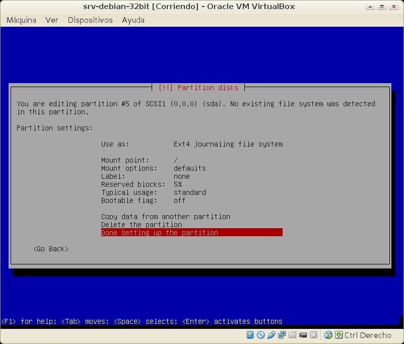 74 srv-debian-32bit [Corriendo] - Oracle VM VirtualBox_077
