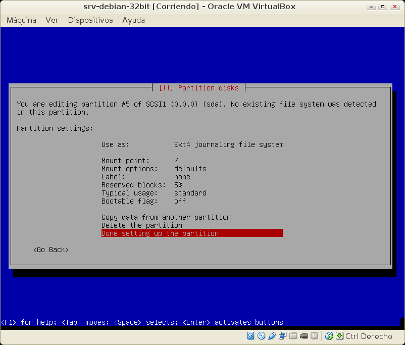 74 srv-debian-32bit [Corriendo] - Oracle VM VirtualBox_077