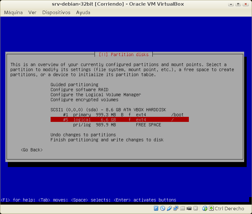 75 srv-debian-32bit [Corriendo] - Oracle VM VirtualBox_078