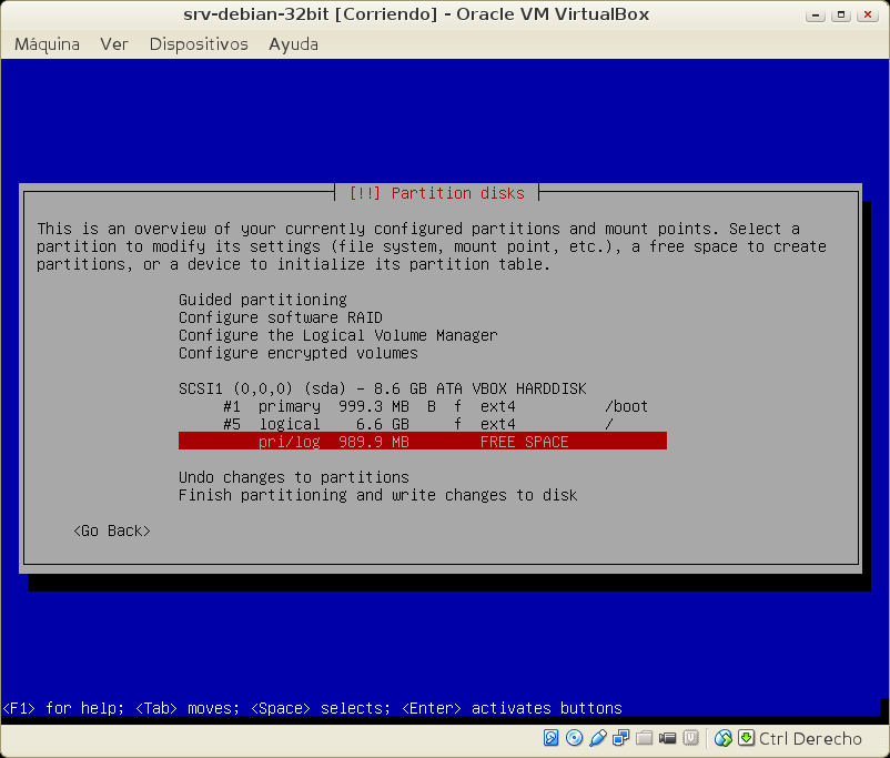 76 srv-debian-32bit [Corriendo] - Oracle VM VirtualBox_079