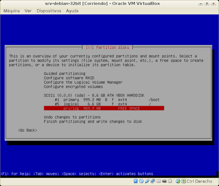 76 srv-debian-32bit [Corriendo] - Oracle VM VirtualBox_079