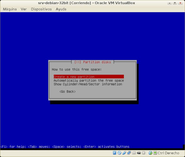 77 srv-debian-32bit [Corriendo] - Oracle VM VirtualBox_080