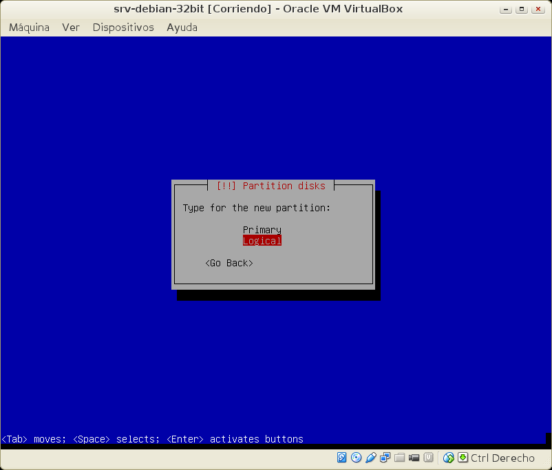 79 srv-debian-32bit [Corriendo] - Oracle VM VirtualBox_082