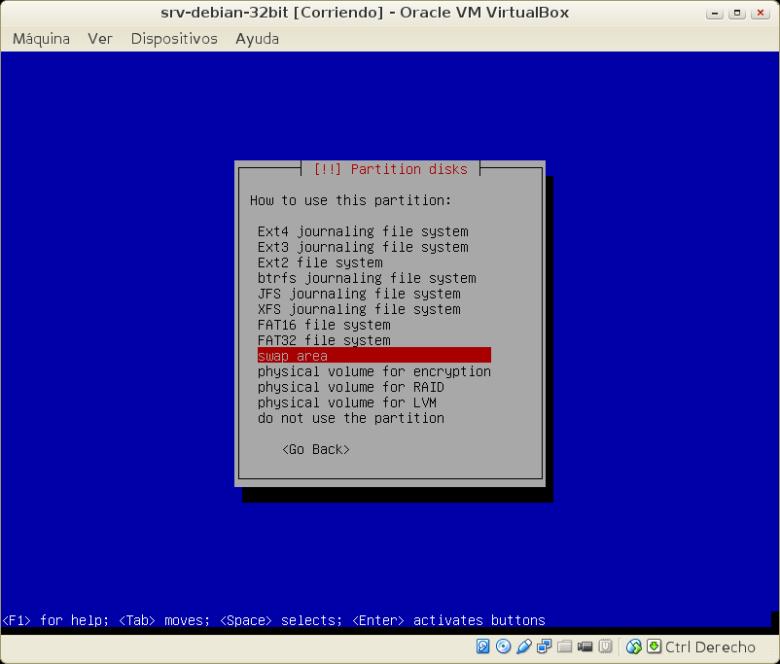 82 srv-debian-32bit [Corriendo] - Oracle VM VirtualBox_085
