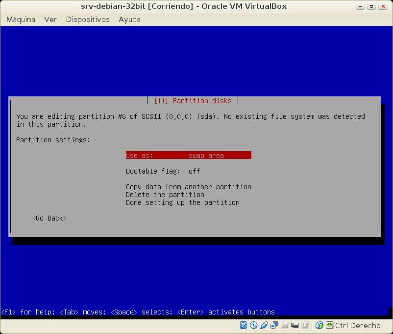 83 srv-debian-32bit [Corriendo] - Oracle VM VirtualBox_086