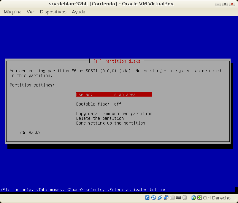 83 srv-debian-32bit [Corriendo] - Oracle VM VirtualBox_086