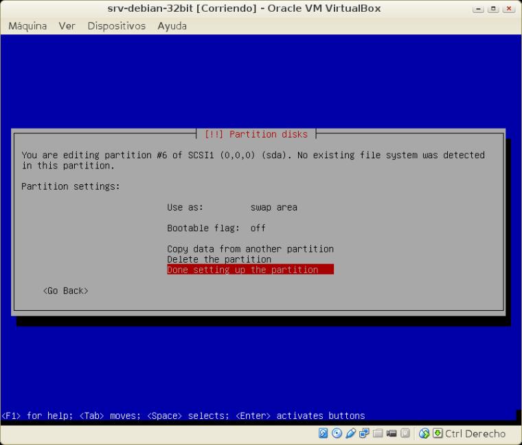 84 srv-debian-32bit [Corriendo] - Oracle VM VirtualBox_087