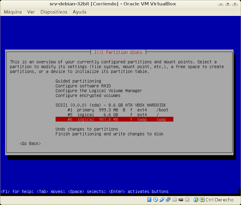 85 srv-debian-32bit [Corriendo] - Oracle VM VirtualBox_088