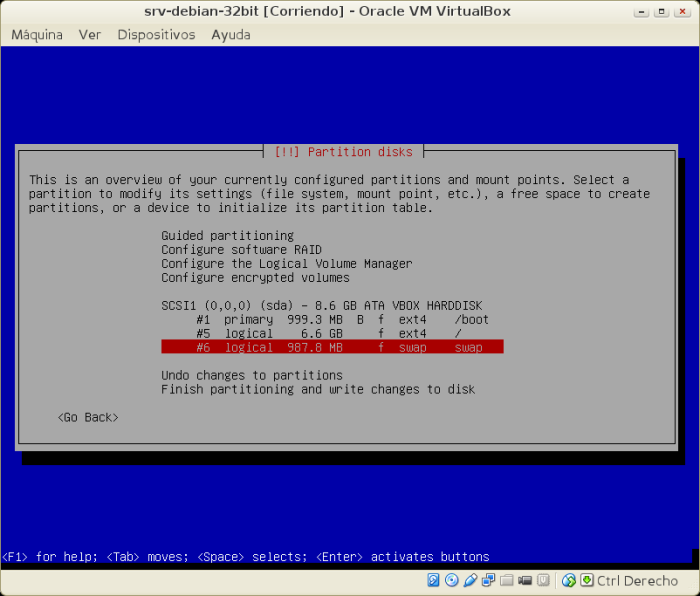 85 srv-debian-32bit [Corriendo] - Oracle VM VirtualBox_088