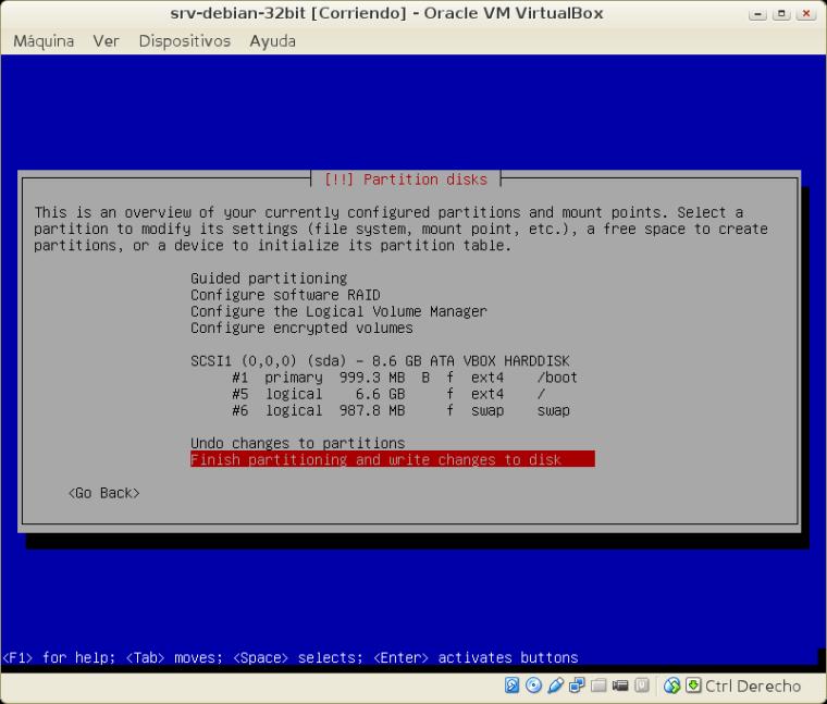 86 srv-debian-32bit [Corriendo] - Oracle VM VirtualBox_089