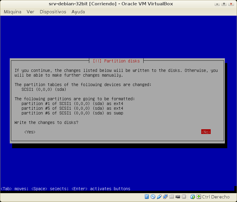 87 srv-debian-32bit [Corriendo] - Oracle VM VirtualBox_090