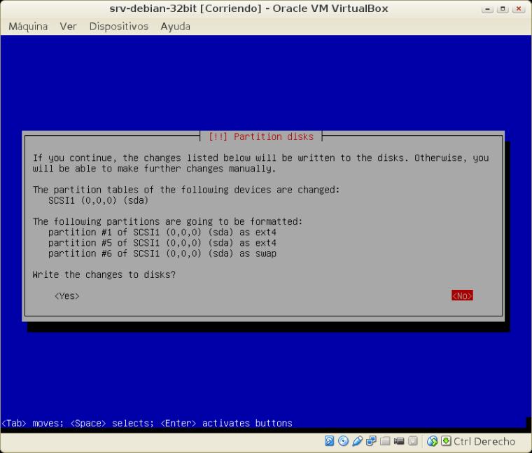 87 srv-debian-32bit [Corriendo] - Oracle VM VirtualBox_090