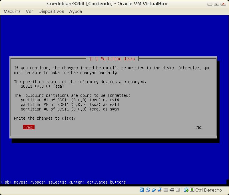 88 srv-debian-32bit [Corriendo] - Oracle VM VirtualBox_091