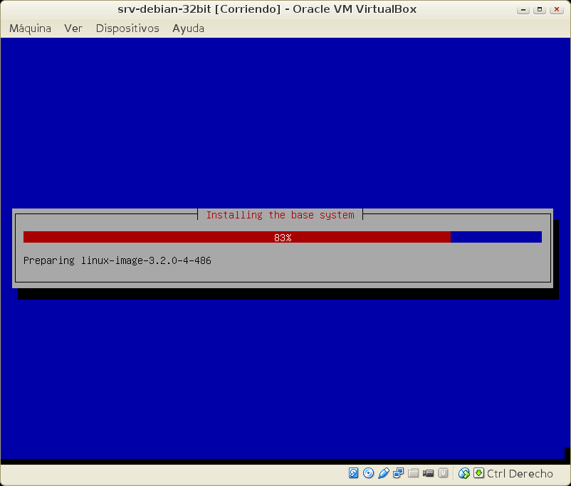 91 srv-debian-32bit [Corriendo] - Oracle VM VirtualBox_094
