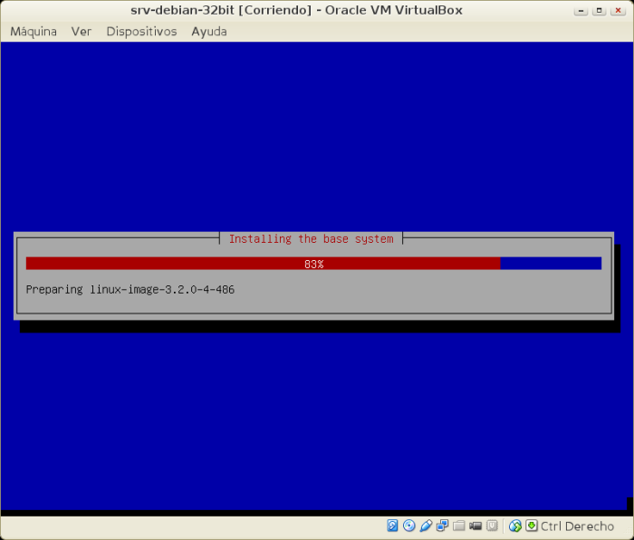 91 srv-debian-32bit [Corriendo] - Oracle VM VirtualBox_094