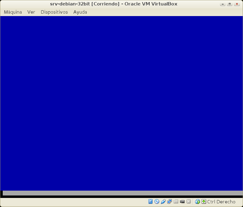 92 srv-debian-32bit [Corriendo] - Oracle VM VirtualBox_095