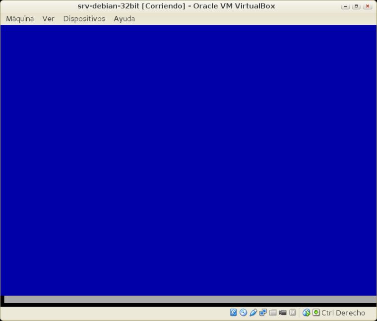 92 srv-debian-32bit [Corriendo] - Oracle VM VirtualBox_095