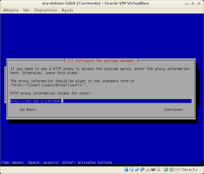 97 srv-debian-32bit [Corriendo] - Oracle VM VirtualBox_100