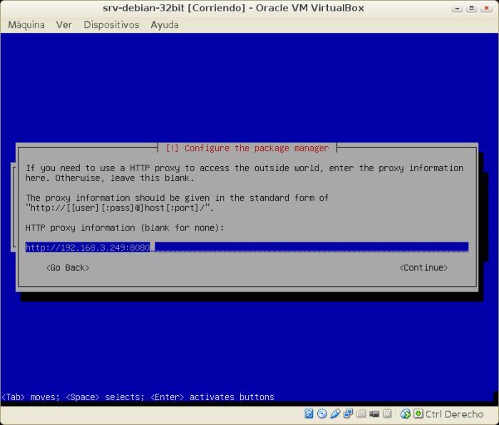 97 srv-debian-32bit [Corriendo] - Oracle VM VirtualBox_100