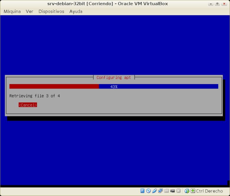 98 srv-debian-32bit [Corriendo] - Oracle VM VirtualBox_101
