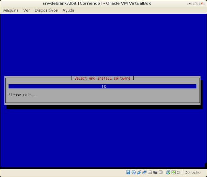 99 srv-debian-32bit [Corriendo] - Oracle VM VirtualBox_102