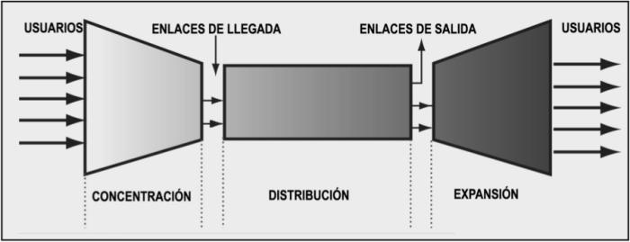 Selección_002
