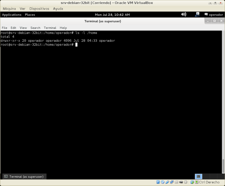 srv-debian-32bit [Corriendo] - Oracle VM VirtualBox_003