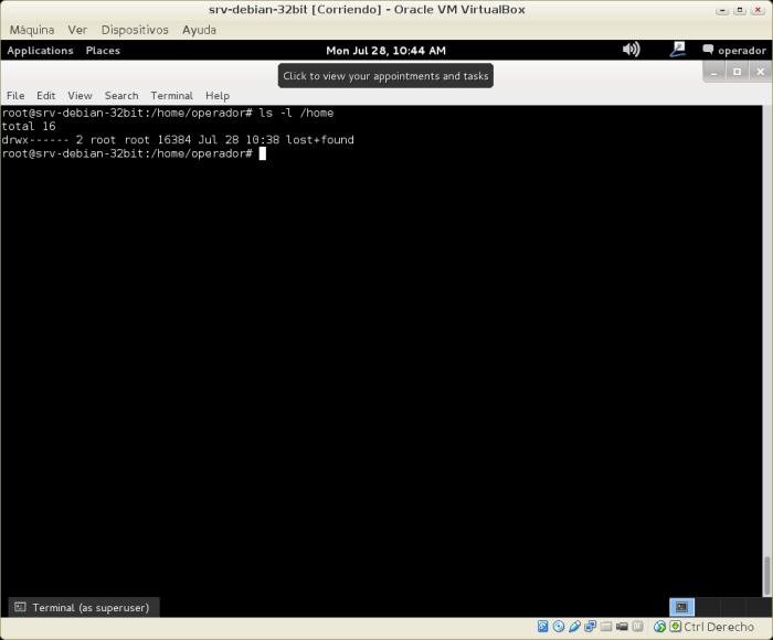 srv-debian-32bit [Corriendo] - Oracle VM VirtualBox_005