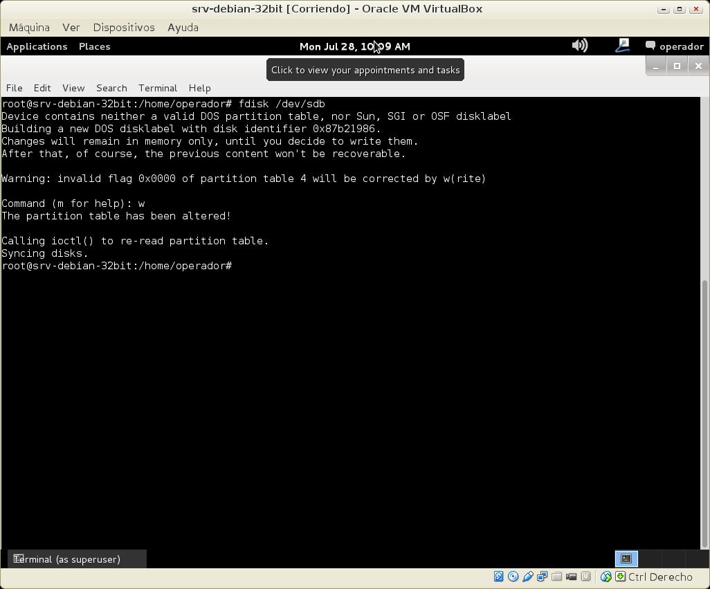 srv-debian-32bit [Corriendo] - Oracle VM VirtualBox_006