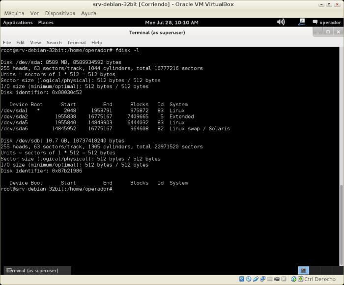 srv-debian-32bit [Corriendo] - Oracle VM VirtualBox_007