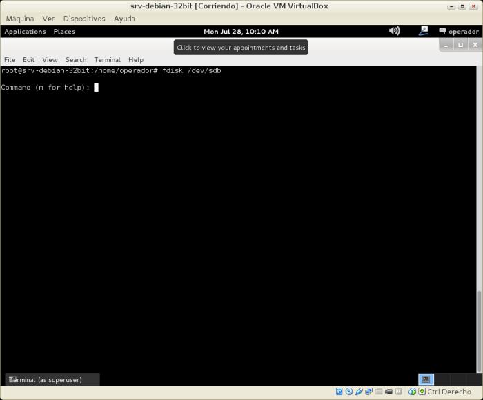 srv-debian-32bit [Corriendo] - Oracle VM VirtualBox_009