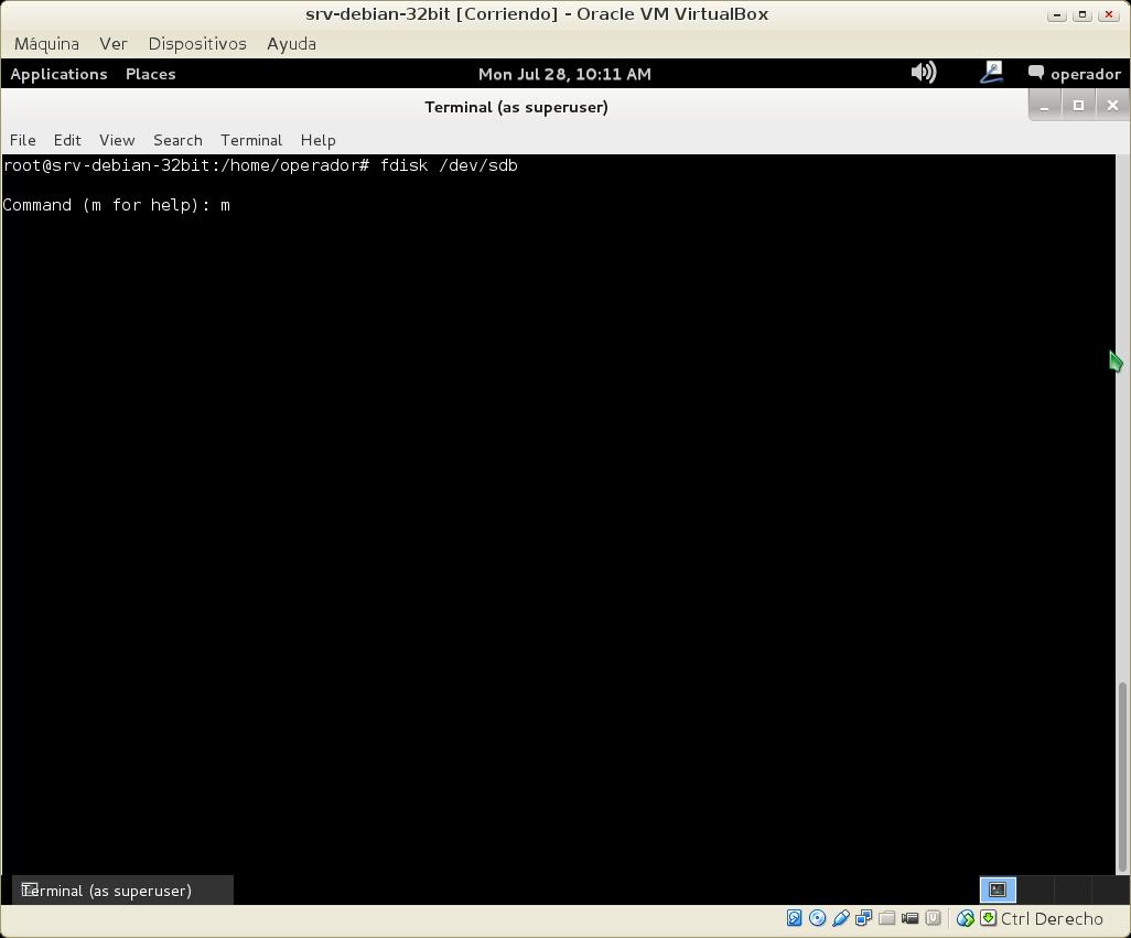 srv-debian-32bit [Corriendo] - Oracle VM VirtualBox_010