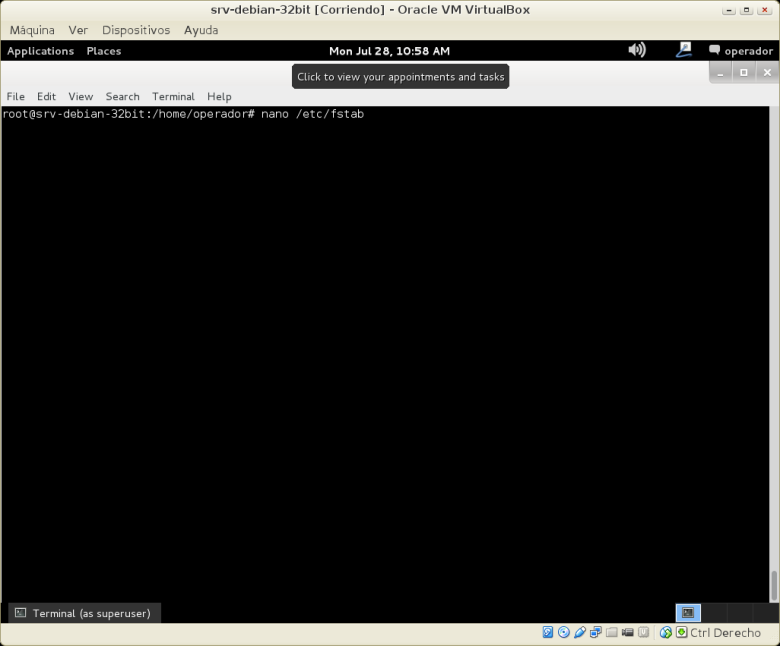 srv-debian-32bit [Corriendo] - Oracle VM VirtualBox_011