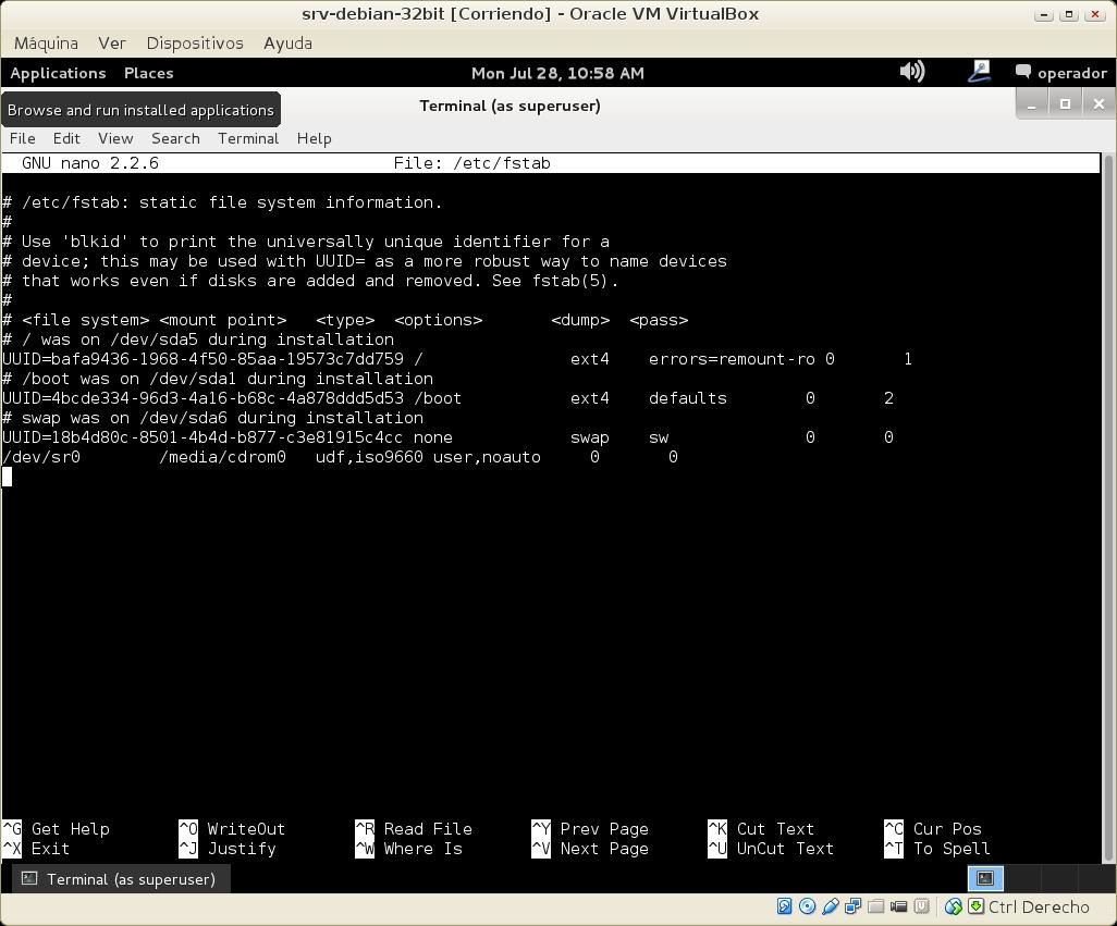 srv-debian-32bit [Corriendo] - Oracle VM VirtualBox_012