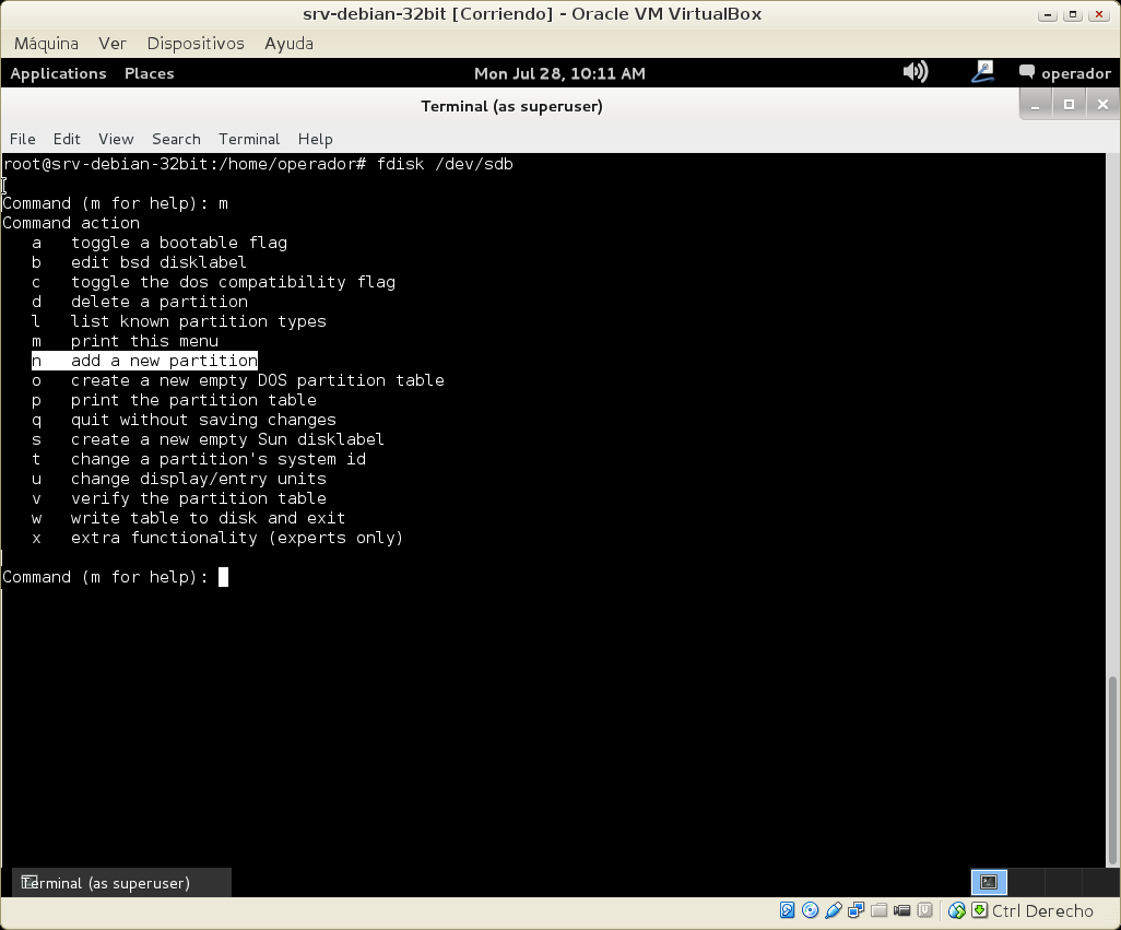 srv-debian-32bit [Corriendo] - Oracle VM VirtualBox_013
