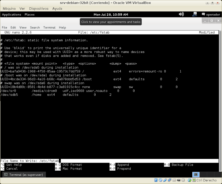 srv-debian-32bit [Corriendo] - Oracle VM VirtualBox_014