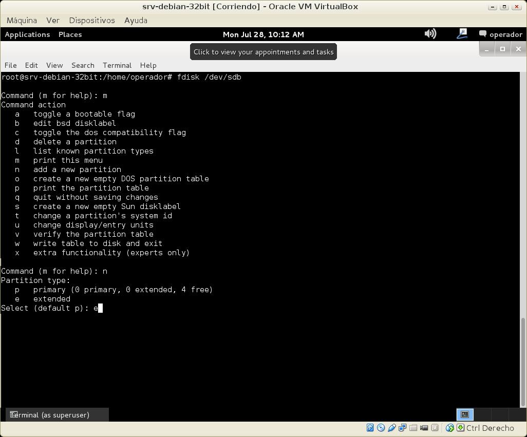 srv-debian-32bit [Corriendo] - Oracle VM VirtualBox_015